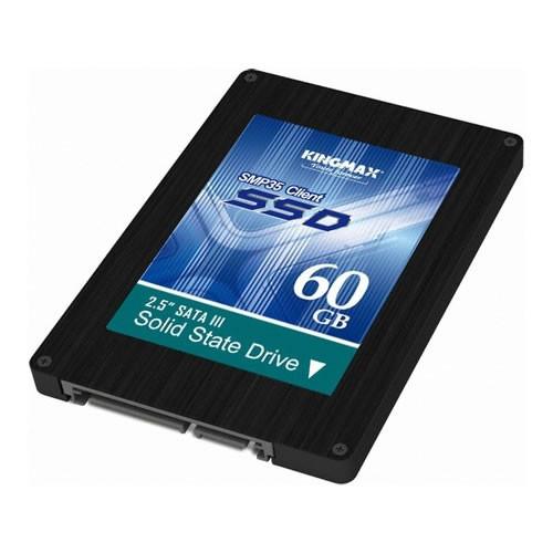Что такое SSD накопитель и зачем он нужен?