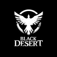 Обзор Black Desert
